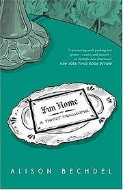 180px-Funhomecover