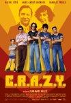 20070402013925-crazy-poster