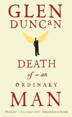 Death_of_an_Ordinary_Man