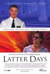 latter-days-movie-poster-2003-1020261716