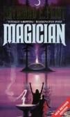magician6