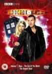 Series_1_volume_1_uk_dvd