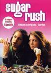 Sugar-Rush-Series-1-(DVD)