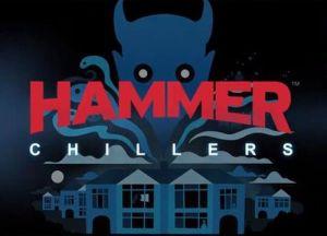 hammer3
