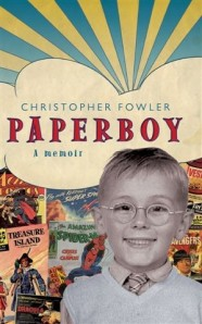 paperboy-a-memoir-by-christopher-fowler-doodled-first-edition-book-21--8814-p