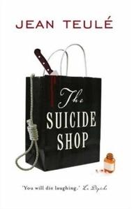 suicideshopbook