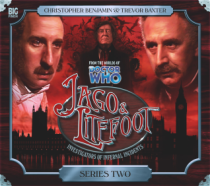 Jago-Litefoot-S2-cover