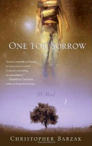 oneforsorrow