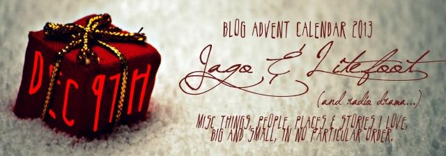 09 Jago & Litefoot