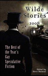 WildeStories2008