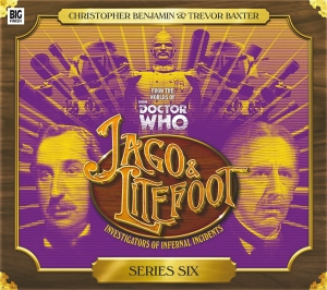 jago-litefoot-series-six-cover