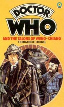 Doctor_Who_and_the_Talons_of_Weng-Chiang