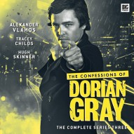 tcdg003_doriangrayseries3_1417_cover_large