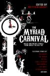 Myriad Carnival Cover