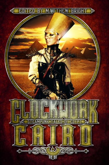 Clockwork Cairo_simple