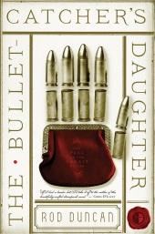 TheBulletCatchersDaughter-144dpi