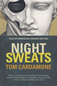 night-sweats