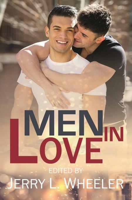 men-in-love-mm-romance_cresswell