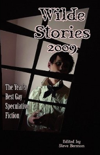 wilde-stories