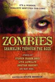 zombies-shambling-500.jpg